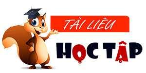 tai-lieu-hoc-tap