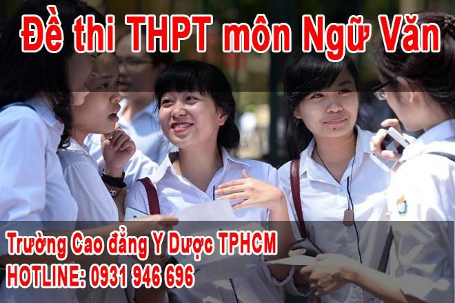 tong-hop-de-thi-thpt-mon-ngu-van-tu-nam-2013-2017