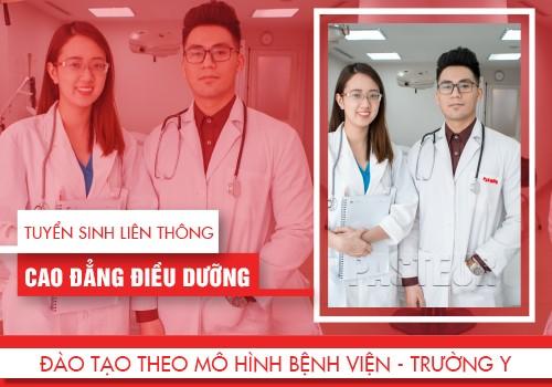 Tuyen-sinh-lien-thong-cao-dang-dieu-duong-pasteur-23-4.jpg