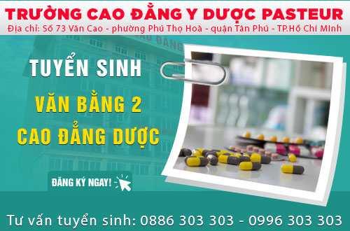 Tuyen-sinh-van-bang-2-cao-dang-duoc-tphcm