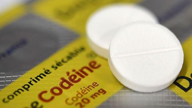Thông tin liều dùng và đối tượng cần lưu ý khi dùng thuốc codeine